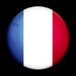Flag-of-France-256