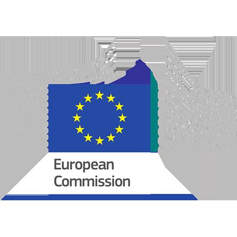 protoqsar.european comission