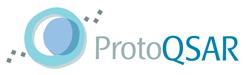 Logo ProtoQSA