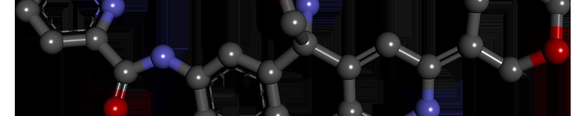 protoqsar quimica computacional