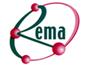 Red Española para el Desarrollo de Métodos Alternativos a la Experimentación Animal (REMA)