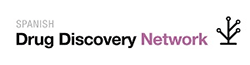 Spanish Drug Discovery Network (SDDN)