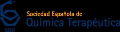 Sociedad Española de Química Terapéutica (SEQT)