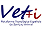 Fundación Vet+i – Plataforma Tecnológica Española de Sanidad Animal
