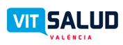 Red de Innovación en el Sector Salud (VIT Salud Valencia)