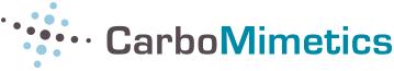 CarboMimetics