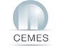 Centre d'Élaboration de Matériaux et d'Etudes Structurales (CEMES)