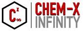 Chem-X-Infinity
