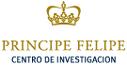 Centro de Investigación Príncipe Felipe (CIPF)