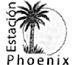 Estación Phoenix