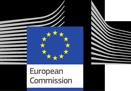 protoqsar european comission