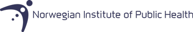 Norwegian Institute of Public Health (NIPH)