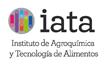 Instituto de Agroquímica y Tecnología de Alimentos (IATA)