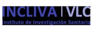 Instituto de Investigación Sanitaria (INCLIVA)