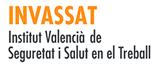 Instituto Valenciano de Seguridad y Salud en el Trabajo (INVASSAT)