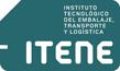 Instituto Tecnológico del Embalaje, Transporte y Logística (ITENE)