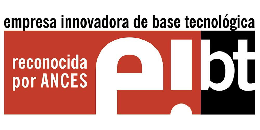 Empresa Innovadora de Base Tecnológica (eibt) - ProtoQSAR