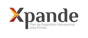 Programa Xpande para Internacionalización de Pymes