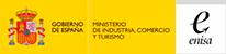 Ministerio de Industria, Comercio y Turismo – ENISA