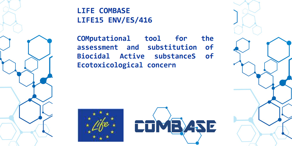 I workshop LIFE-COMBASE