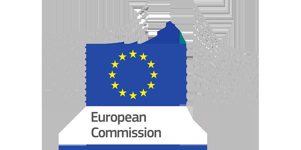 Obtention of SME Instrument grant