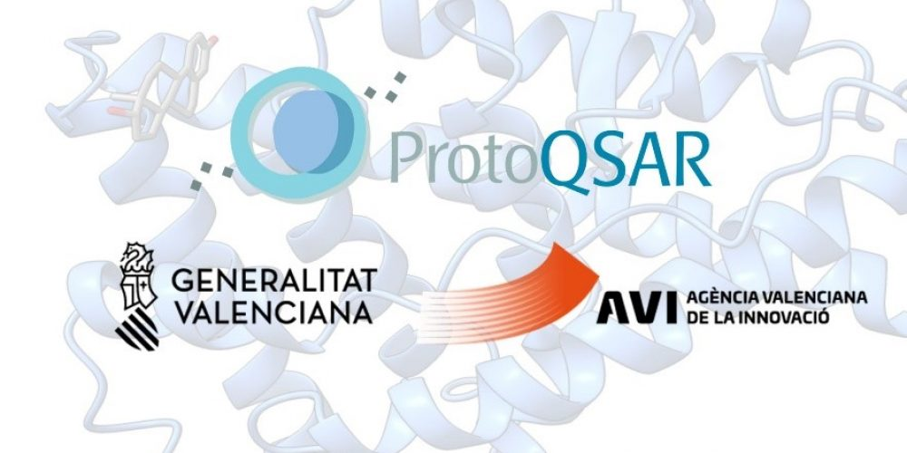 Projects funded by the AVI